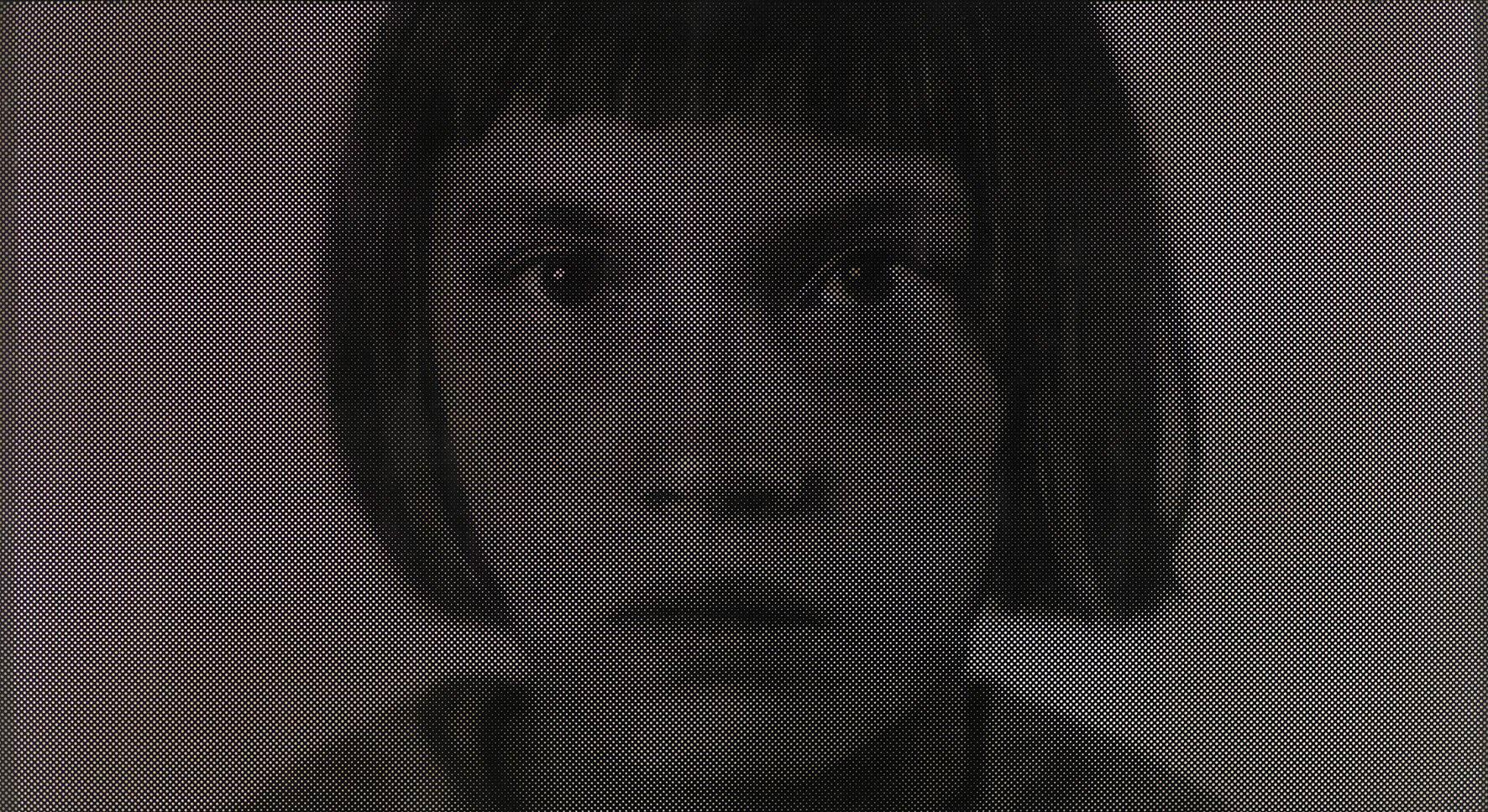 Anne-Karin Furunes, Valaistut hetket 1, 2012
